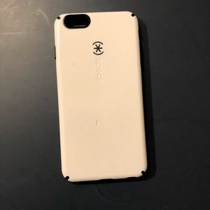 Speck iPhone 6+ phone case